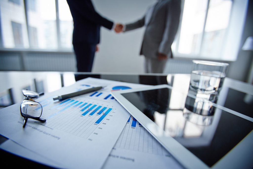 Evergrande investors in limbo after payment deadline passes