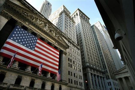 Wall Street Opens as Recovery Hopes Trump Bond Fears; Dow up 220 Pts