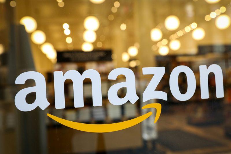 'No sense of job security': Amazon union organizers tell lawmakers in Alabama