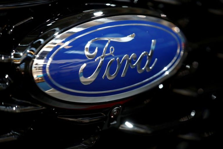 Ford rejects U.S. ITC criticism over SK Innovation battery deals