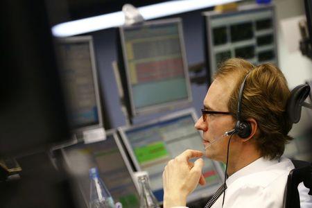 Brookfield Asset Management increased stake in SunOpta, Inc.