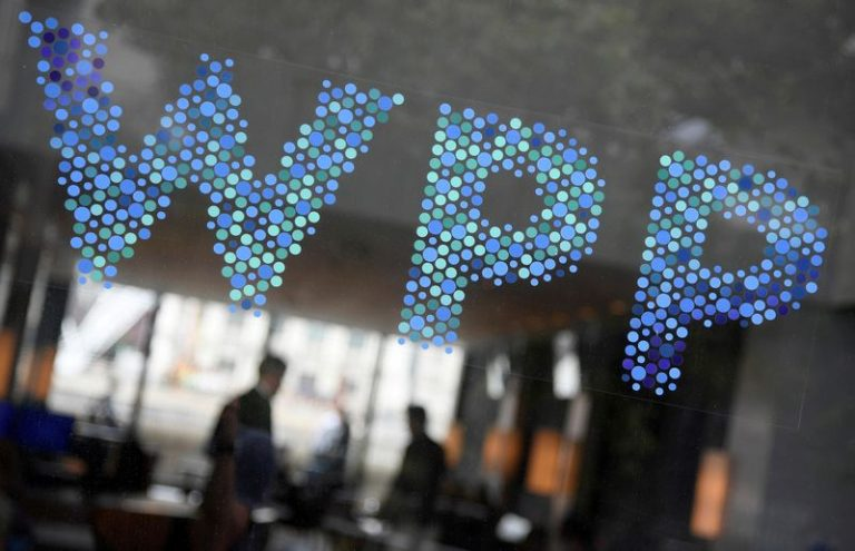 Advertising group WPP to pay $19 million to settle anti-bribery charges, says U.S. SEC